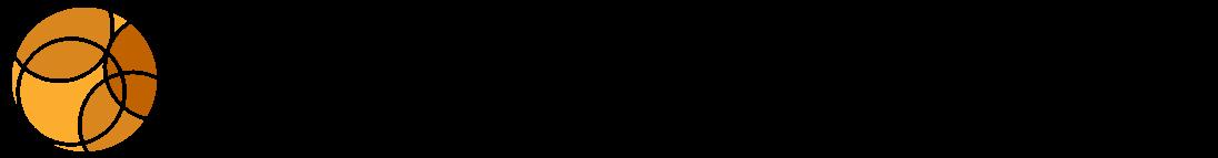 Aros Board